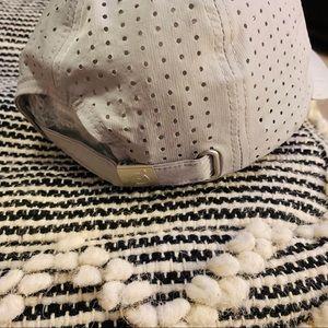 Peloton Accessories - Peloton Run Hat